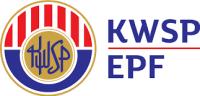 kwsp hotline